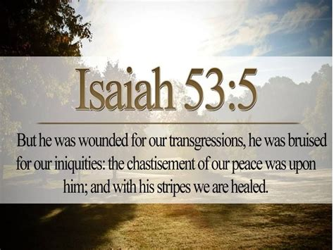 """These 10 encouraging bible verses about strength during hard times will hopefully inspire you to find your strength in christ. """"But He was wounded for our transgressions, He was bruised ..."""