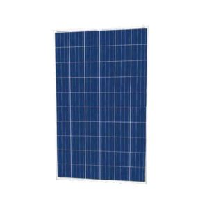 boutique de panneaux et accessoires photovoltaiques patrice tognifode