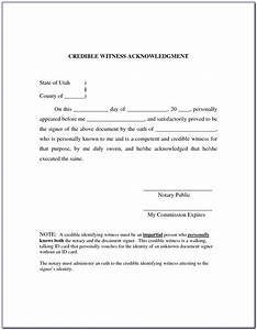 Texas Notary Format State Of Texas Notary Renewal Form Mbm