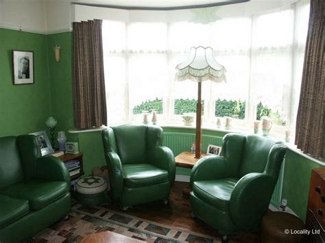 1930s style home decor 59 best images about 1930s 40s interiors on pinterest war 1940s house and feature