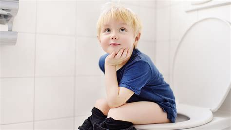 constipation in babies and children raising children network 733 | constipation