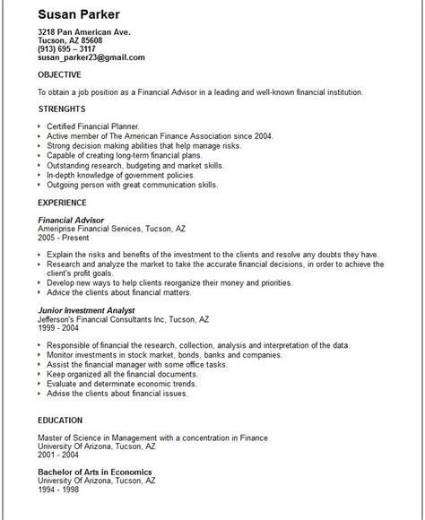impressive resume format for fresher archives setgratis