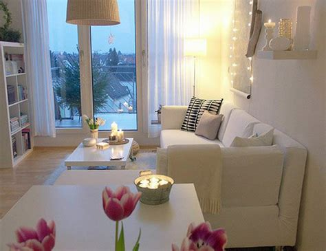 living room design ideas for apartments small living room design ideas apartments