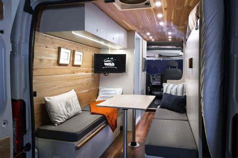 find   camper vans  class  rvs rv