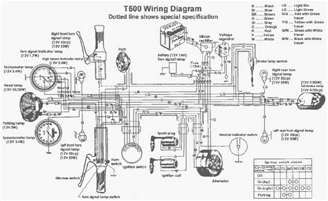 Suzuki Gt500 Wiring Diagram by Sundial Moto Sports View Topic 76 Gt500 Not Charging