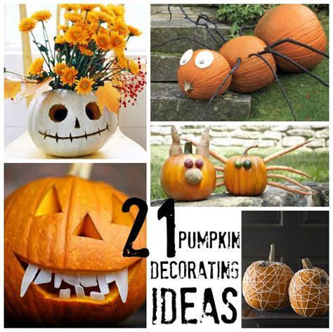 clever pumpkin carving 21 clever pumpkin carving ideas c r a f t