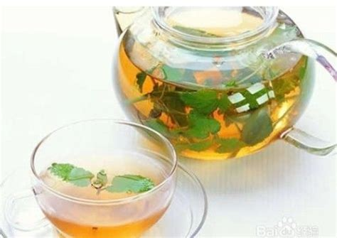 how to make fresh tea how to make parsley tea using fresh or dried parsley 15590