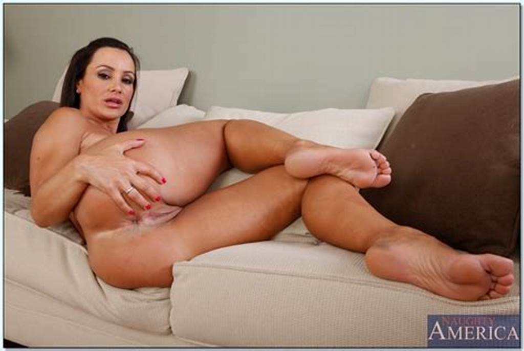 #Milf #Hot #Mom #Lisa #Ann #Feet #Hot #Porn #Pictures.