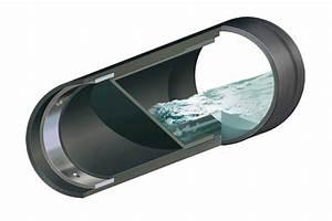 Clapet Anti Odeur Pvc : clapet anti retour pour canalisation clapet anti retour pvc diam tre 50 mm nicoll bricozor ~ Dode.kayakingforconservation.com Idées de Décoration