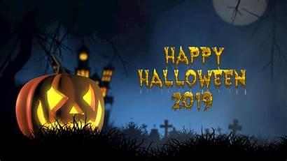 Halloween Happy Wallpapers
