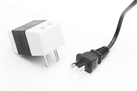 power voltage outlets voltages country travelling internationally know need specific information converter