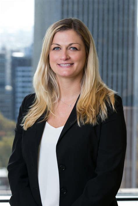 katherine fina attorney  law philadelphia pa lawyer