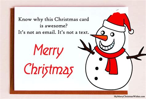 So christmas card saying will you use this year? Funny Christmas Quotes & Sayings   Short Hilarious Xmas ...