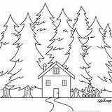 Coloring Pages Sandbox Printable Lisa Sheets Getcolorings sketch template