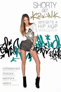 Houston Fashion Photography: Hip Hop Gets a Makeover ...