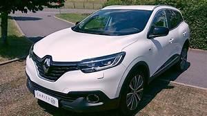Renault 6 Occasion : renault kadjar d 39 occasion 1 6 dci 130 energy intens 4x4 villefranche sur saone carizy ~ Maxctalentgroup.com Avis de Voitures