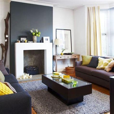 yellow mustard living room buscar  google ideas