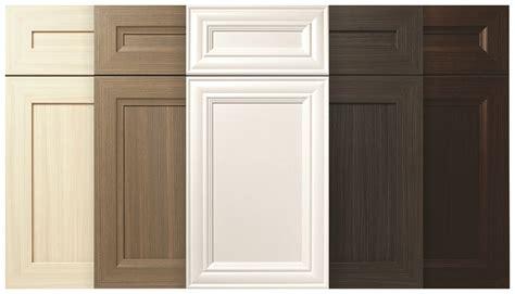 veneer kitchen cabinet doors see walzcraft s 5 decorative laminate veneer door 6757