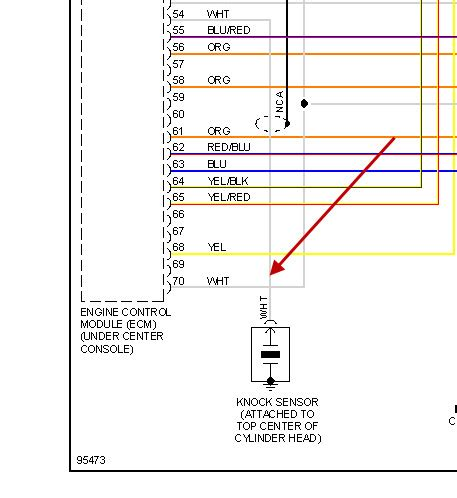 need wiring diagram hi i would appreciate if you could