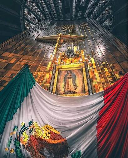 Mexican Mexico Guadalupe Chicano Virgen Aesthetic Soccer