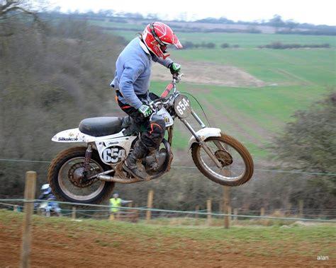 siege moto 100 cz motocross bikes siege models bikes for sale