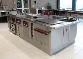 cuisine charvet a charavines les cuisines charvet la grande signature