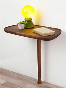 44 idees deco de table de nuit for Deco cuisine pour table de chevet