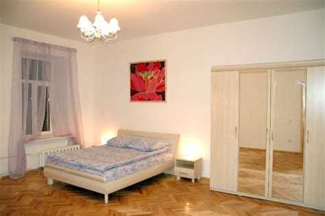 rooms to go sofa cama photos of 3 bedrooms apt in canal griboedov in st petersburg