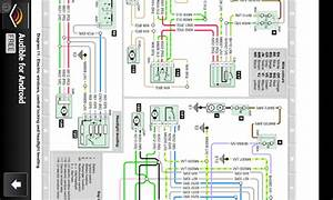 Citro U00ebn Saxo Wiring Diagrams