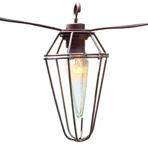 100 decorative string lights for patio popular