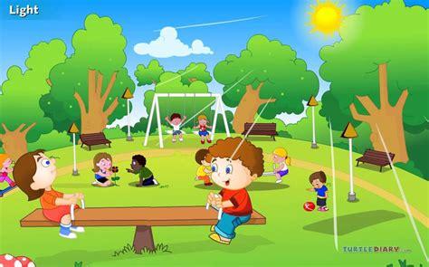 science video  kids   light energy youtube