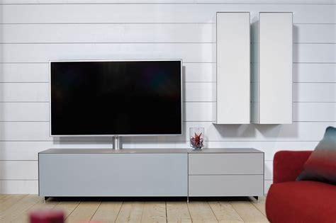 Tv Möbel by Hifi Concept Living Spectral Hochwertige Hifi Tv M 246 Bel