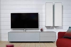 Tv Möbel Mit Integriertem Soundsystem : hifi concept living spectral hochwertige hifi tv m bel aus glas und keramik made in germany ~ Bigdaddyawards.com Haus und Dekorationen