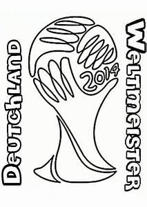 Malvorlagen Fusball Wappen Deutschland Die Beste Idee