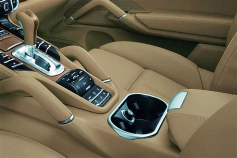 Car Upholstery Company by Sports Cars Of The World Of All Companies Porsche Car