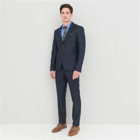 chaussure homme bleu marine mariage chaussures costume homme bleu marine