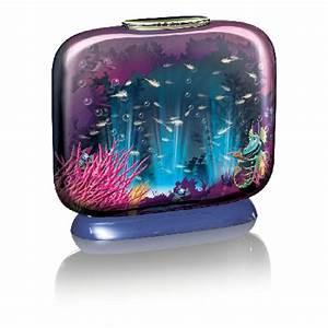 Aqua Dragons Deluxe Kit - £21 00 - Hamleys for Aqua