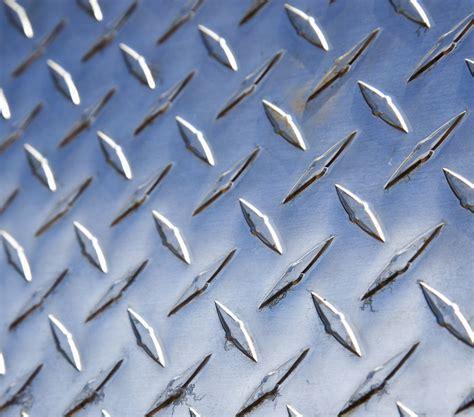 corner bar for home steel tread plate aluminum tread plate metal tread