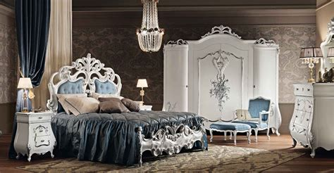 decoration chambre baroque 23 amazing luxury bedroom furniture ideas home design