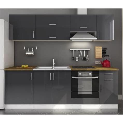 cuisines grises les 25 meilleures idées de la catégorie cuisine gris laqué
