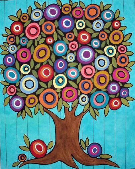 alberi ladivinafamiglia
