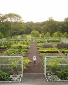 the martha initiative martha monday garden