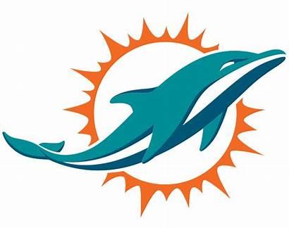 Miami Dolphins 1138 Pixeis 1440 Kb