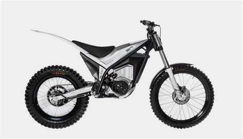 10 Best Electric Dirt Bikes