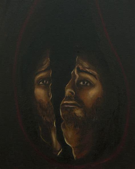 via crucis testi via crucis vincenzomuratore