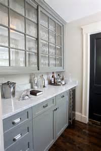Modern Home Designs Interior Ideas Picture