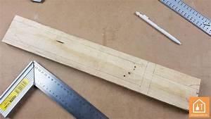 Bricolage Bois Facile : fabriquer une p e d 39 enfants en bois tuto diy outils bricolage facile ~ Melissatoandfro.com Idées de Décoration