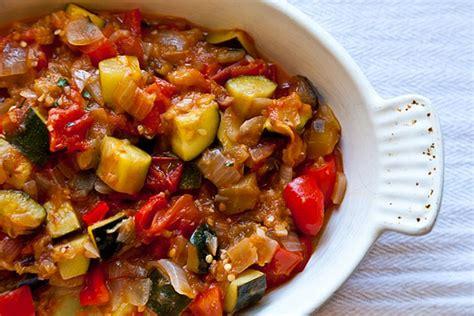 ratatouille cuisine waters ratatouille recipe on food52