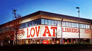 Lovat Libreria Villorba by Libreria Lovat Di Villorba Treviso Polaris Editore