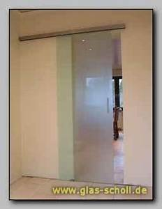 Schiebetür Glas Küche : schiebet r k che ~ Sanjose-hotels-ca.com Haus und Dekorationen